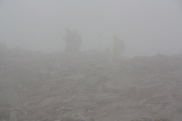 2011.09.03-Sentiero-degli-stambecchi 1821