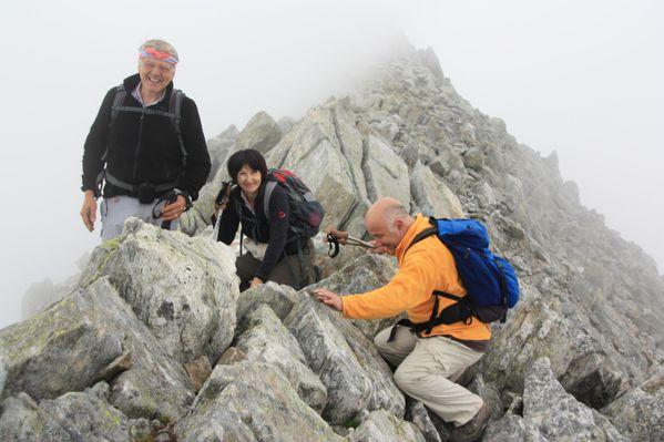 2011.09.03-Sentiero-degli-stambecchi 1850