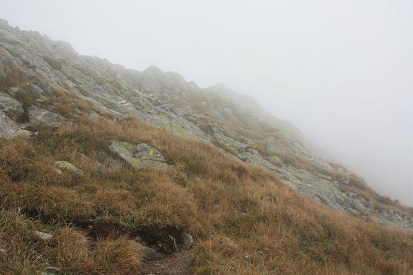2011.09.03-Sentiero-degli-stambecchi 1865