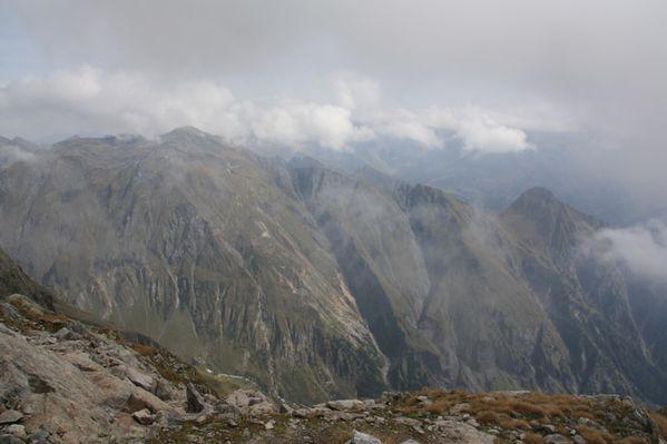 2011.09.03-Sentiero-degli-stambecchi 1876