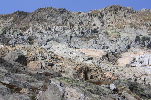 2011.09.03-Sentiero-degli-stambecchi 1899