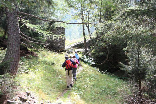 2011.09.11-Lago-Trescolmen 2011