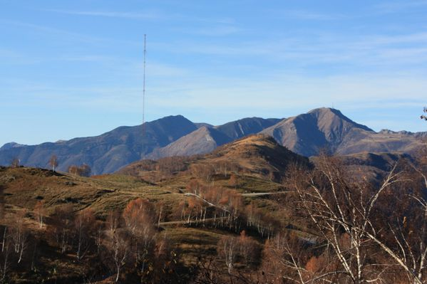 2011.11.13-Camorino-Vaglio 3014