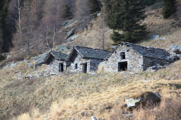 2011.12.11-Capanna-Albagno 3204