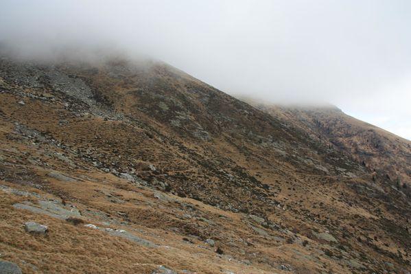 2011.12.11-Capanna-Albagno 3216
