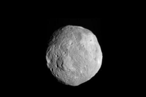 asteroide-150213-3.jpg