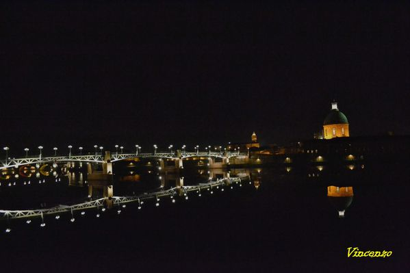 toulouse 082