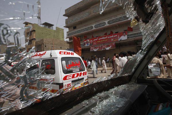 sem13maie-Z29-Election-sous-tension-talibans-Pakistan.jpg