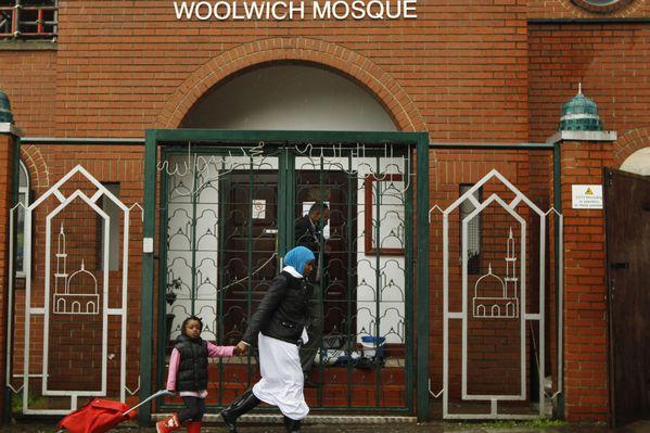 sem13maim-Z15-La-delicate-situation-des-musulmans-anglais.jpg