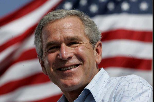sem13aouc-Z1-Les-maux-de-coeur-de-George-W-Bush.jpg