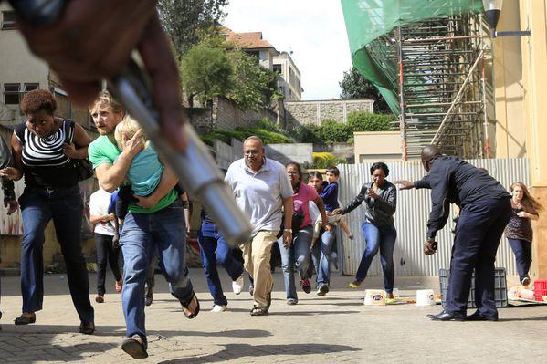 sem13sepi-Z20-attaque-terroriste-au-Kenya.jpg
