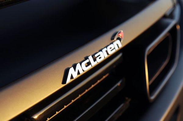 mcLaren_mp4_12c_hpe700_by_hennessey_2013_106.jpg