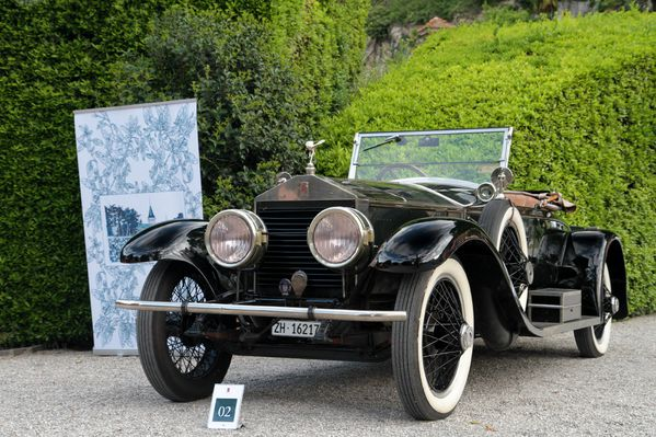rolls_royce_silver_ghost_picadilly_roadster_1922_02.jpg