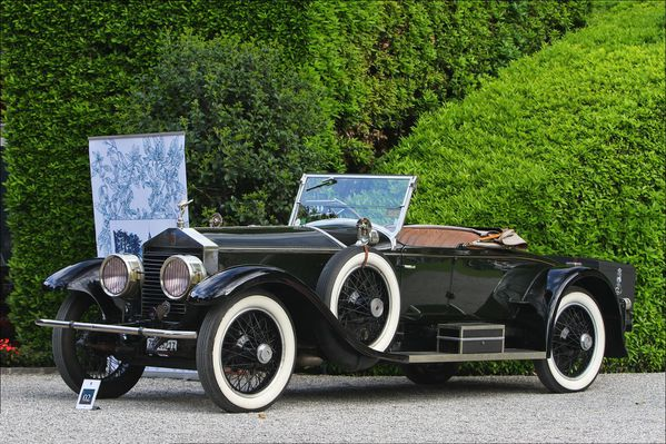 rolls_royce_silver_ghost_picadilly_roadster_1922_03.jpg