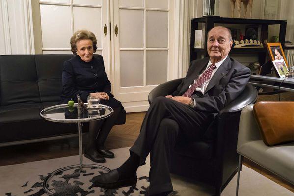 sem13novl-Z16-Jacques-Chirac-le-sage-de-la-Republique.jpg