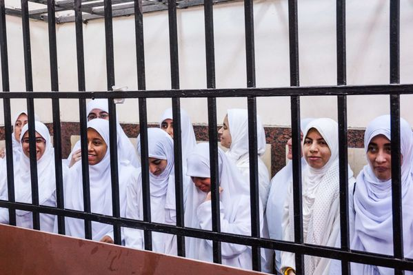 sem13novl-Z22-Prison-ferme-pour-des-ados-pro-Morsi.jpg