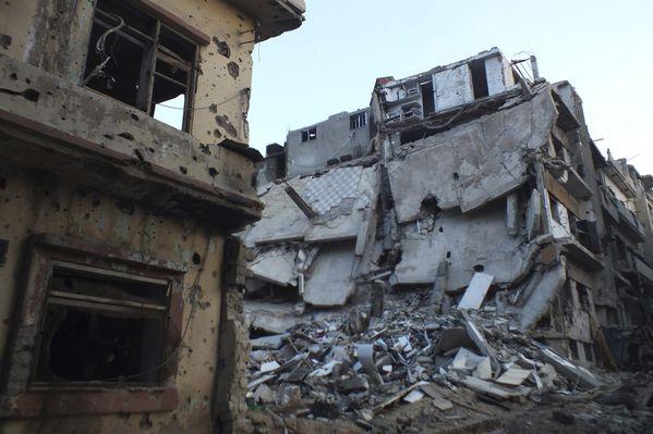 sem13novl-Z6-Homs-vestiges-d-une-ville-syrie.jpg