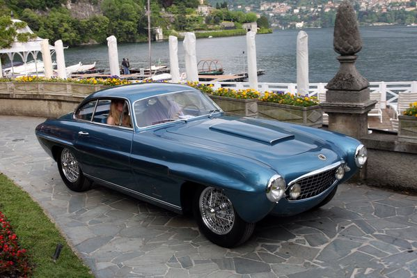 jaguar_xk_120_ghia_supersonic_coupe_1954_111.jpg