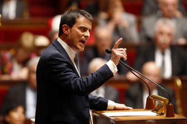 sem14avrd-Z20-Manuel-Valls-discours-de-politique-generale.jpg
