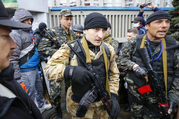 sem14avrf-Z19-En-Ukraine-l-offensive-des-pro-russes.jpg