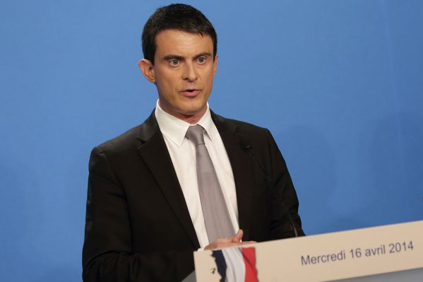 sem14avrh-Z13-Manuel-Valls-demande-un-effort-supplementaire.jpg