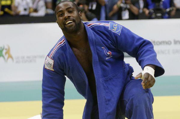 sem14avrl-Z13-Teddy-Riner-a-nouveau-champion-d-Europe-Judo.jpg