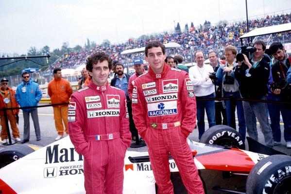 sem14avrn-Z8-Ayrton-Senna-20-ans-deja-alain-prost-se-souvie.jpg