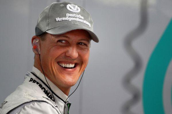 sem14juig-Z8-Michael-Schumacher-n-est-plus-dans-le-coma.jpg