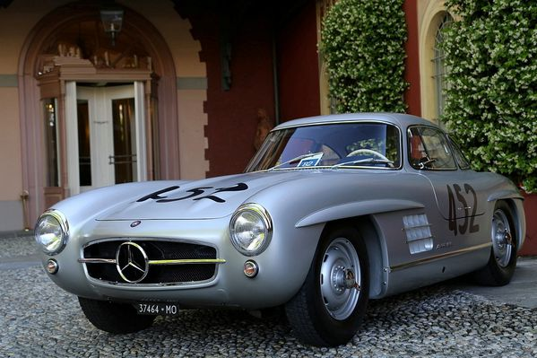 mercedes_benz_300_sl_alloy_gullwing_coupe_1955_103-copie-1.jpg