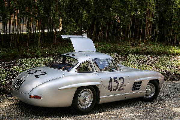 mercedes_benz_300_sl_alloy_gullwing_coupe_1955_110.jpg