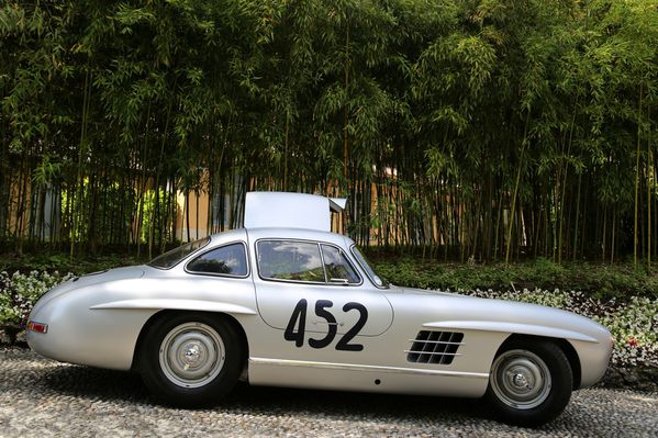 mercedes_benz_300_sl_alloy_gullwing_coupe_1955_111.jpg