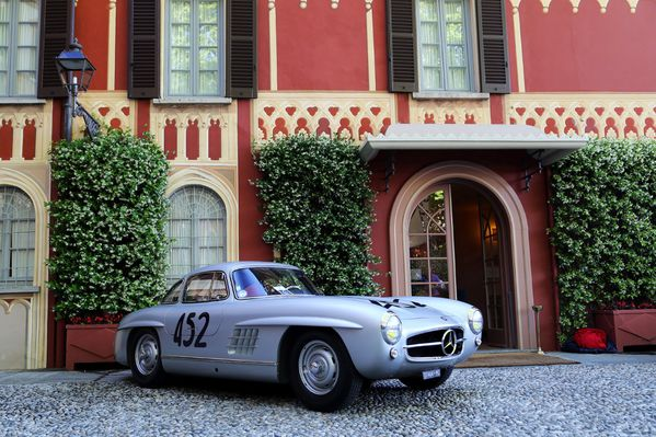 mercedes_benz_300_sl_alloy_gulwwing_coupe_1955_106.jpg