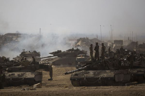 sem14julg-Z7-La-tension-s-intensifie-encore-a-Gaza.jpg