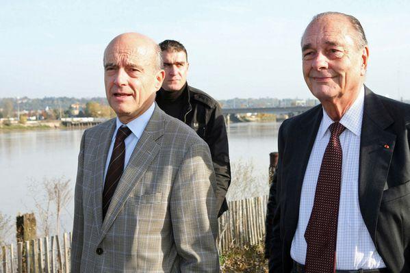 sem14octa-Z8-Jacques-Chirac-soutient-Alain-Juppe-pour-2017.jpg