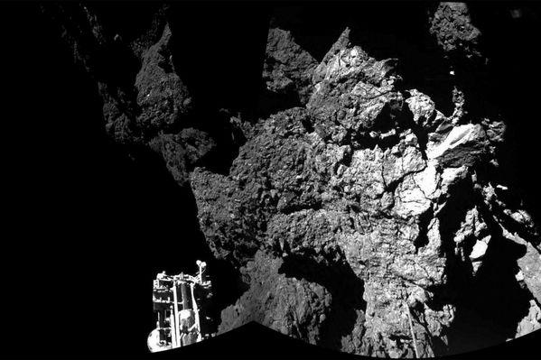 sem14novf-Z11-Epuise-Philae-s-endort-sur-la-comete.jpg