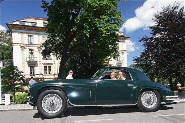 alfa_romeo_6c_2500_super_sport_touring_coupe_1949_105.jpg