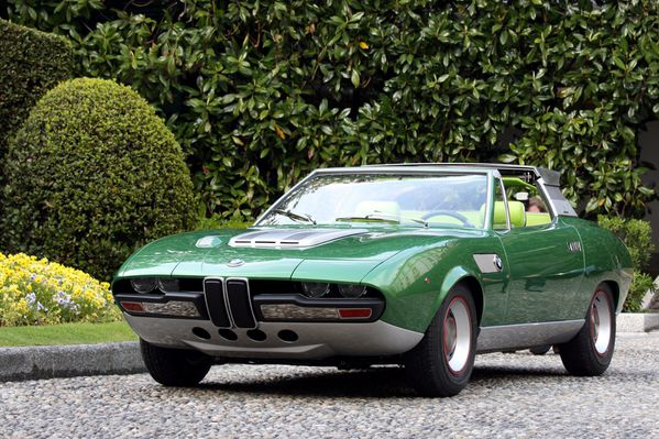 bmw_2800_bertone_spicup_coupe_1969_102.jpg