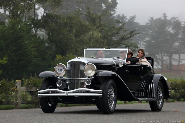 duesenberg_model_j_murphy_convertible_coupe_1929_101.JPG