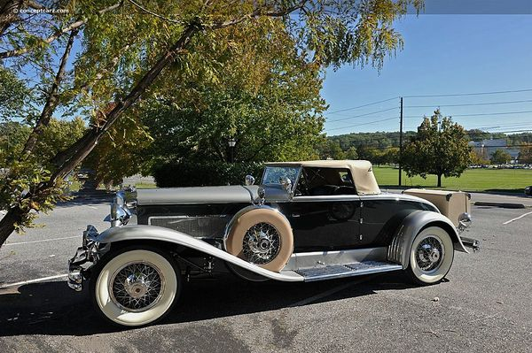 duesenberg_model_j_murphy_convertible_coupe_1929_105.jpg