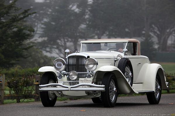 duesenberg_model_j_murphy_convertible_coupe_1929_120.JPG