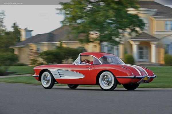 chevrolet_corvette_c1_convertible_1958_110.jpg
