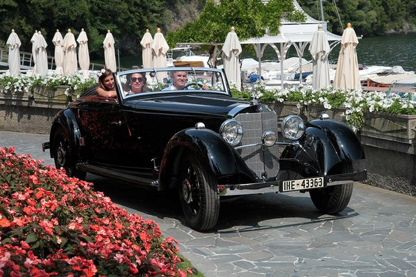 mercedes_benz_380k_cabriolet_1934_112-copie-1.jpg