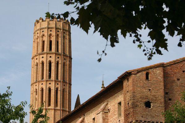 Montesquieu-Volvestre-Eglise-Saint-Victor-aout-2011-2008.jpg