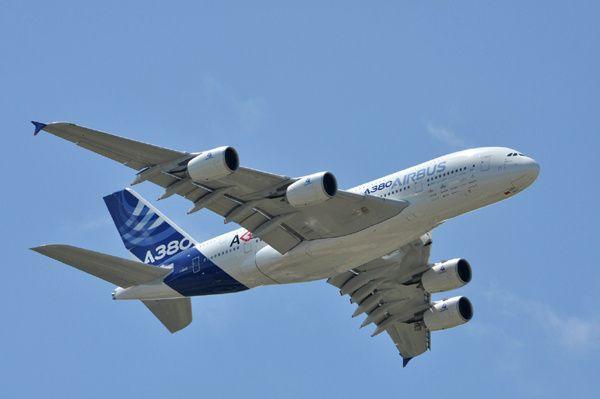 A380 2011 (6)