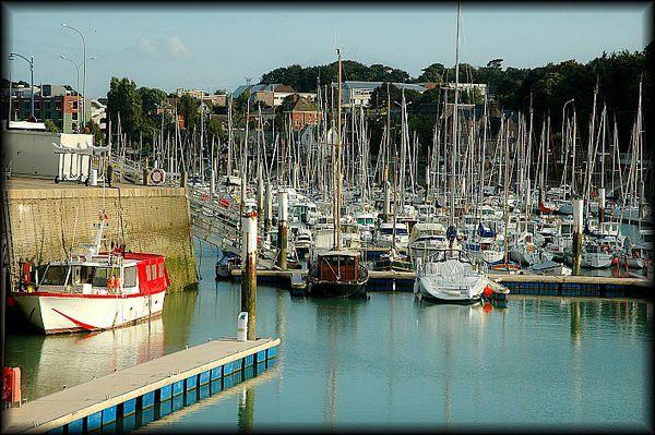 Saint-Valery-en-Caux-5a.jpg