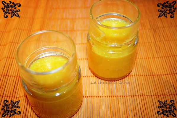 compote-pomme-et-clementine.jpg