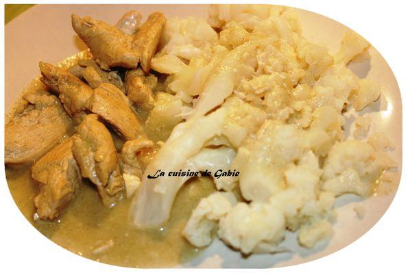 escalope-de-poulet-moutarde-et-cumin.jpg