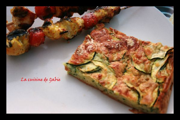 gateau-invisible-courgettes.jpg