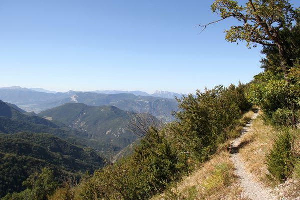 120916 Col des Bachassons 008