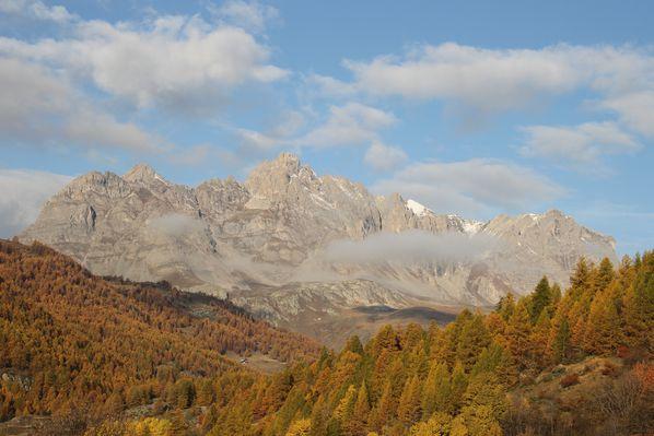 2013-10-25 Pic du Lac Blanc 036